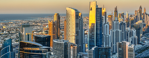Best Banks In The Middle East 2019