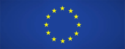 European Commission To Streamline & Strengthen Tax Regime