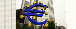 ECB Corporate Bond Buying Lures US Issuers