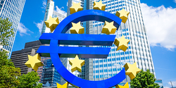 ECB'S NEGATIVE RATES TO ALTER CASH MANAGEMENT STRATEGIES
