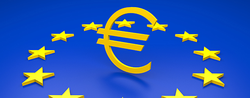 Euro's Strength Threatens EU Economic Growth