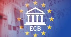 Central Bank Conveniences Customers