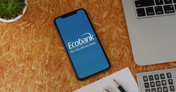 Ecobank's Global Bond Milestone