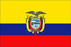 Featured image for Ecuador