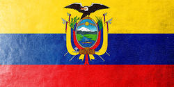 "ECUADOR TO LAUNCH ITS OWN ""BITCOIN,"" BANS RIVALS"