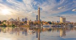 Egypt: New Kid On The Fintech Block