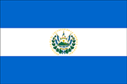 Featured image for El Salvador