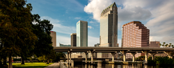 Florida – The New Home of Fintech