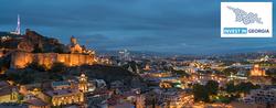 Georgia – Strategic Hub for Business & Investment