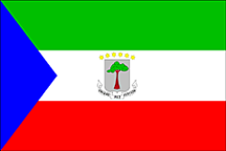 Featured image for Equatorial Guinea