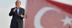 Erdoğan's Next Move
