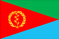 Featured image for Eritrea