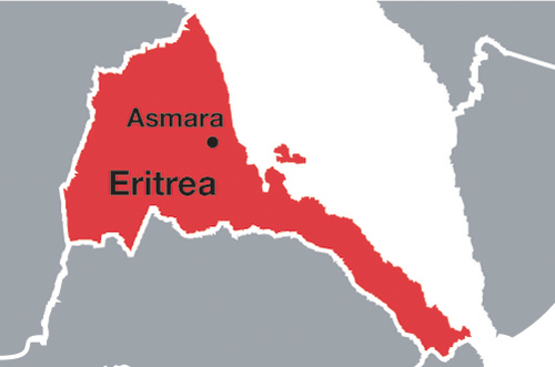 Eritrea gdp forecast 2017 economic data country report gross the richest countries in the world gumiabroncs Images