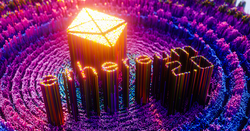 Ether Gets A Facelift