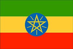 Featured image for Ethiopia