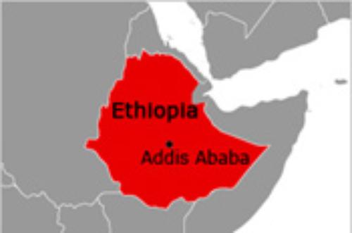 Ethiopia GDP Forecast 2017, Economic Data & Country Report