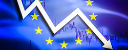 European CFOs' Pessimism Hits All-Time High
