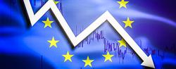 European CFOs' Pessimism Hits All-Time High
