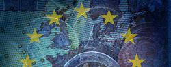 Top 50 Safest Banks In Europe 2018
