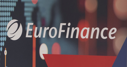EuroFinance 2017 | Treasury On The Brink