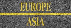 Southeast Asia And Europe Forge Tighter Links