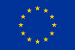 Featured image for The European Union