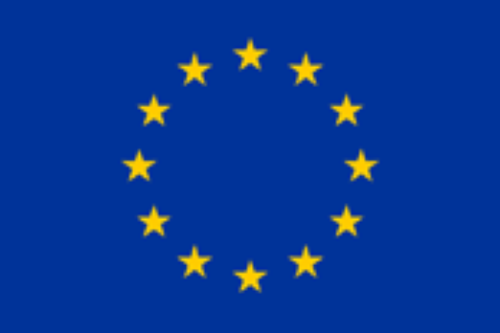 Featured image for [ The European Union ]