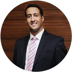 Q&A with Fahad Alomran, Narmo Capital