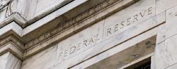 "Federal Reserve To Buy Bonds Of ""Fallen Angels"""