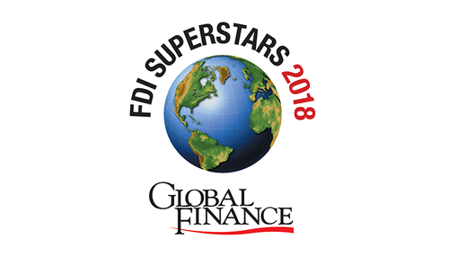 fdi-superstars-logo-2018