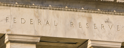 FED Seeks To Avoid Taper Tantrum II