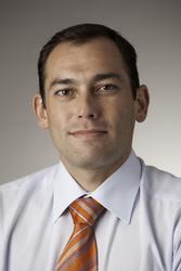 Felipe Carvallo, Moody's