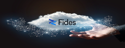 Fides: Bank Connectivity Solutions Put the Cloud Within Reach