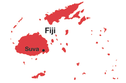 Fiji gdp forecast 2017 economic data country report gross the richest countries in the world gumiabroncs Gallery