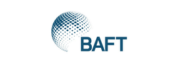 Bankers Talk Trade Finance at BAFT