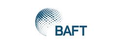 Bankers Talk Trade Finance at BAFT
