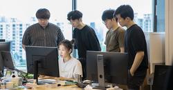 The Innovators 2021: Best Innovation Labs