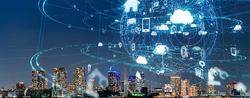 World's Best Investment Banks 2020: Fintech