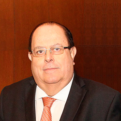 Executive Insights: Peru Central Reserve Bank Chairman Julio Velarde Flores