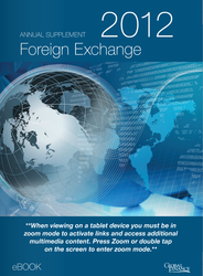 Foreign Exchange 2012