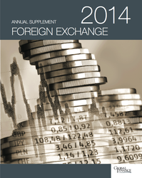Foreign Exchange Supplement 2014