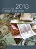 Foreign Exchange Supplement 2013