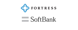 Softbank–Fortress Deal: Surprising And Canny