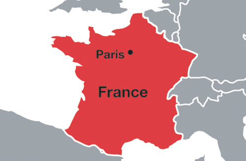France gdp forecast 2017 economic data country report gross orange telco moves into digital banking gumiabroncs Images