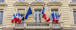 France's Central Bank Heeds Call For Currency Innovation