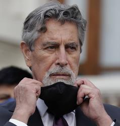 Peru: Third Time's A Charm
