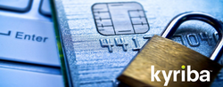 Kyriba: Reducing The Risk of Fraud