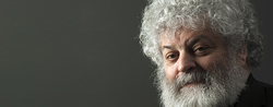 Stakeholder Capitalist: Professor R. Edward Freeman Q&A