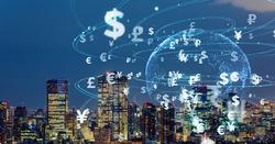 GW Platt Foreign Exchange Provider Awards 2021