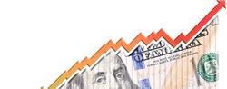 Strong Dollar Rattles Pegged Currencies, EM Bonds